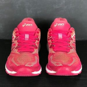 Asics Shoes - Woman's ASICS Gel-Nimbus 20 Running Sneakers  *